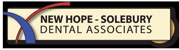 New Hope Solebury Dental