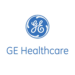 gehealthcare-1
